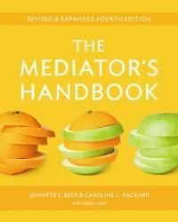 communication skills handbook 4th edition pdf